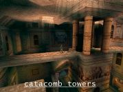 Catacomb Towers - Voir l'agrandi ...