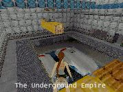 The Underground Empire - Voir l'agrandi ...