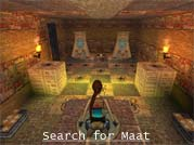 Search for Maat - Voir l'agrandi ...
