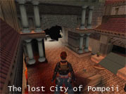 The Lost City of Pompeii - Voir l'agrandi ...