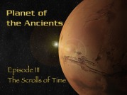 Planet of The Ancients - Episode III - Voir l'agrandi ...