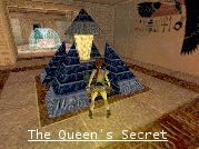 The Queen's Secret - Voir l'agrandi ...