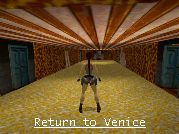 Return To Venice - Voir l'agrandi ...