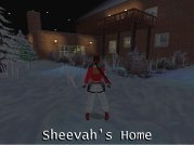 Sheevah's Home - Voir l'agrandi ...